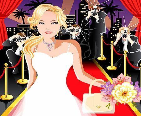 Popular Ringtones Studio Las Vegas Wedding Dress Up No description http://www.comparestoreprices.co.uk/december-2016-week-1/popular-ringtones-studio-las-vegas-wedding-dress-up.asp