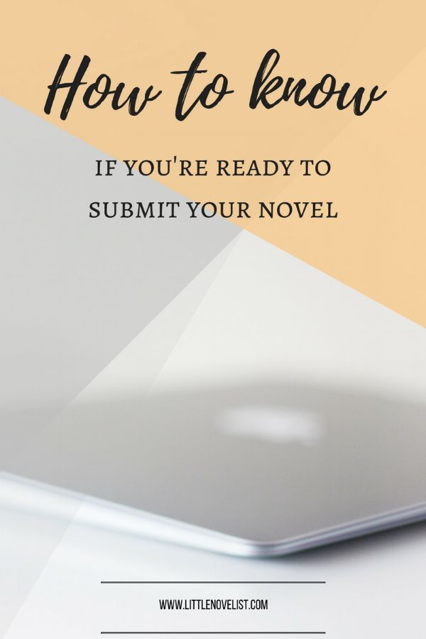 How to know if you're ready to submit your novel.png