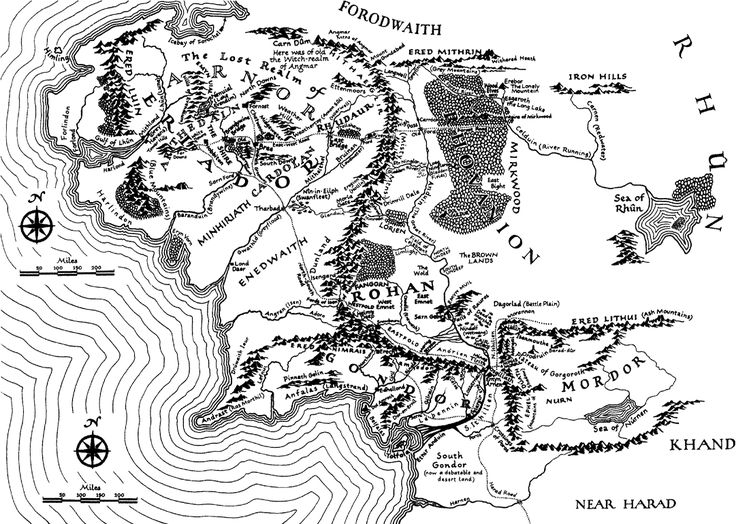 14 best Middle Earth images on Pinterest  Cartography Fantasy