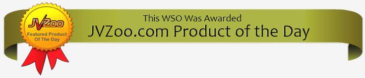 (JVZoo POTD) Lethal Dominating Google Formula - WSO Ends Thursday Nov. 15th