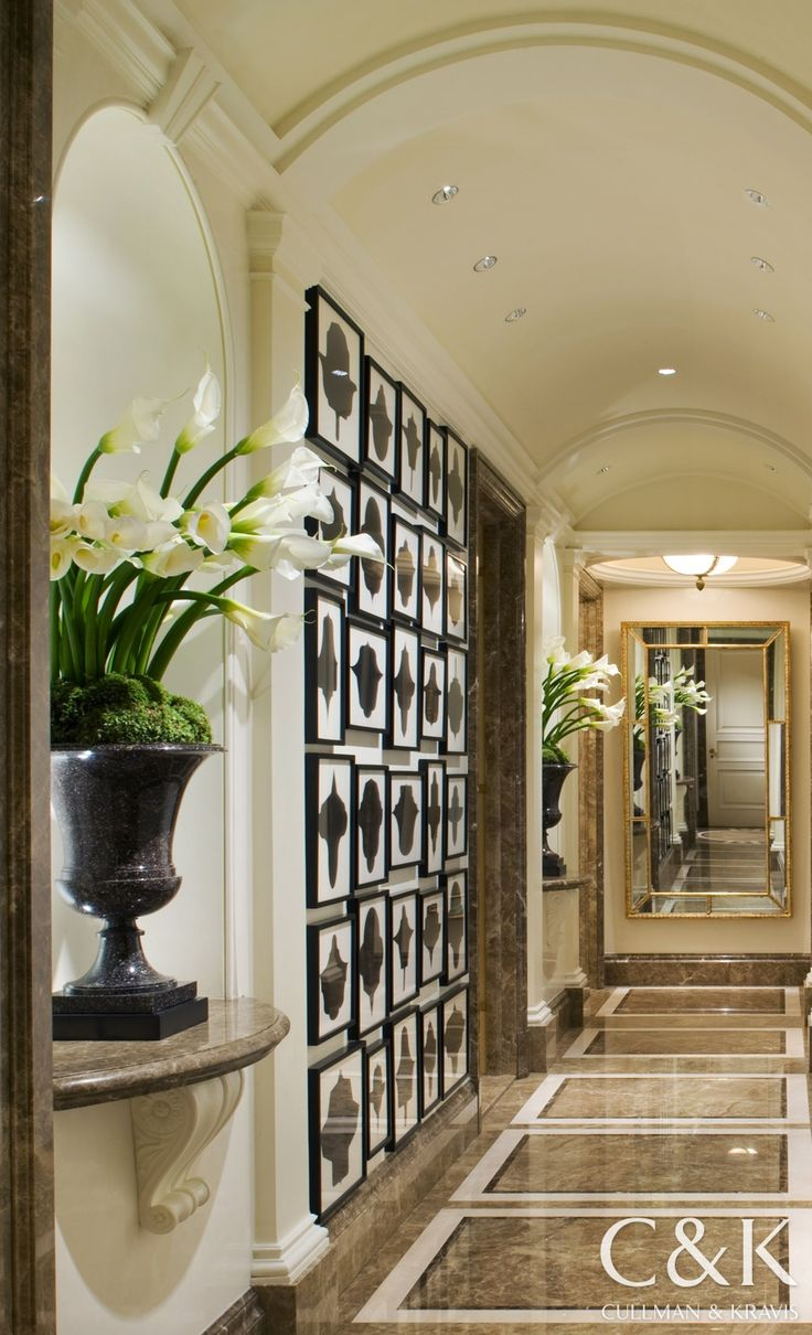 Entrance Foyer For Apartment : Best entry hallway foyer images on pinterest