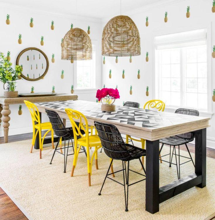 1170 best diningroom images on Pinterest Home ideas New  : 3301b40b7037646d85cc5de44505425d from www.pinterest.com size 736 x 754 jpeg 100kB
