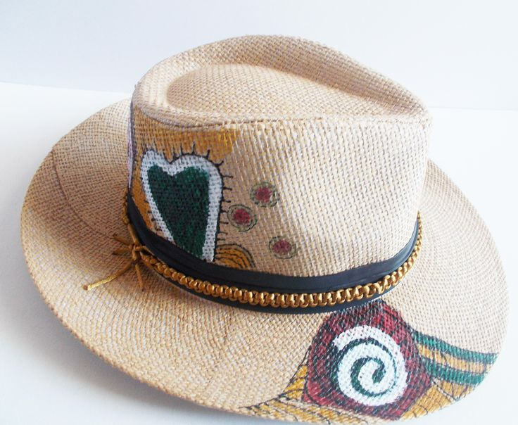 Make a scene! Summer look stylish and trendy just for you by mademeathens. #summerlook #hats #bags #accessories #summer