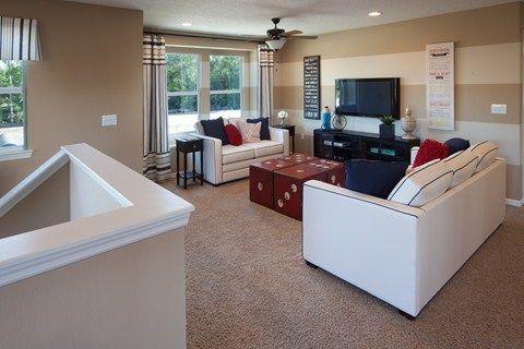 Arranging Bedroom Furniture Small Room
