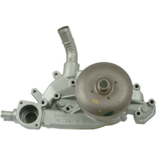 Cardone 58-626 Remanufactured Domestic Water Pump