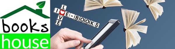 Jeden Monat neu: Der Banner-Deal!    Mitmachen & gewinnen!    Wir verlosen jeden Monat drei E-Book Gutscheine für jeweils ein kostenloses E-Book aus unserem Programm. http://www.bookshouse.de/banner/