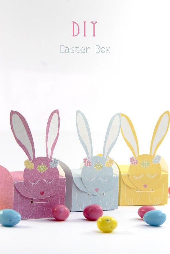 free-printable-easter-rabbit-box-2.jpg