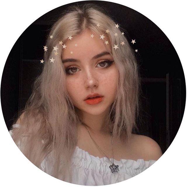 رمزيات شباب رمزيات رمزيات رمادي رمزيات رماديه رمزيات بنات افتار افتارات ابيض اسود Beautiful Girl Makeup Pretty Girls Selfies Photo Ideas Girl