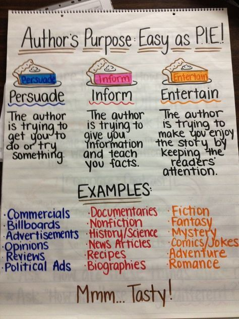 How does the author's attitude shape the way the writer presents the material?