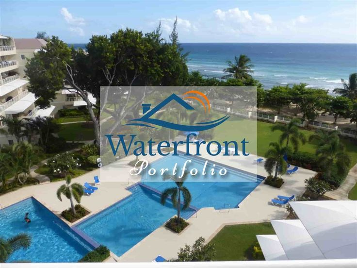 #Barbados #Beach #Condo For #Sale