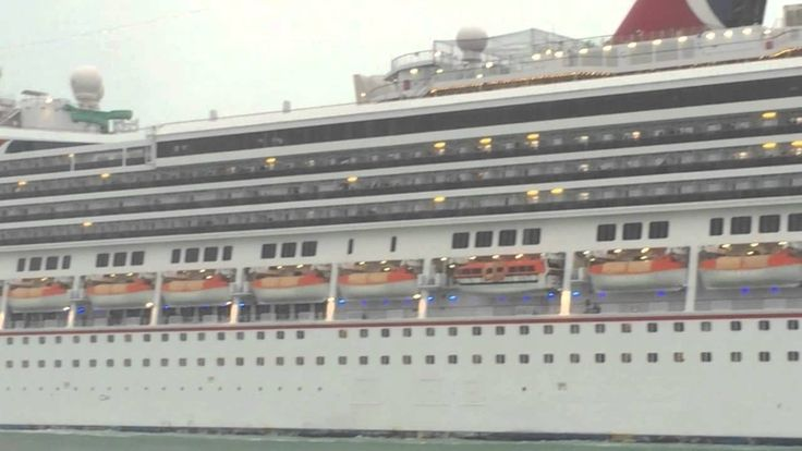 awesome March seven, 2015 Miami Port cruise ship identified nullnull