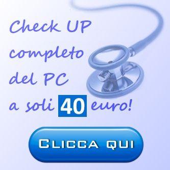 http://www.bitlinecomputers.com/cgi-bin/bw?00310947858