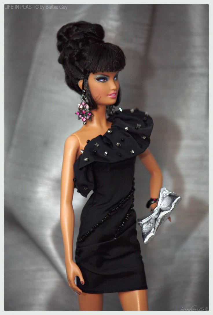 3322 Best Images About Porcelain Dolls And Barbies On