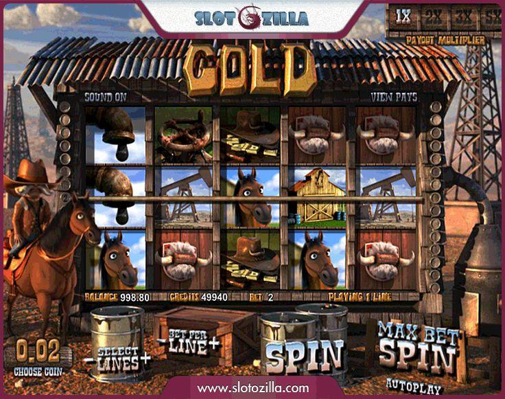 Casino game sam the oil slot machine indio fantasy springs casino