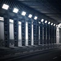 Unterführung underbridge passage souterrain paso subterráneo  地道 przejście podziemne   sottopassaggio 下穿式立体交叉
