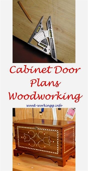 Learn More About Butsudan Woodworking Plans American Woodworker