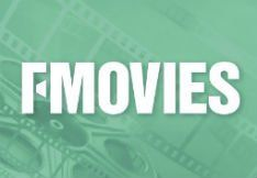 The popular movie streaming service Fmovies.to has only been around for a few months but already it's listed among the most popular websites on the entire Internet. This hasn't gone unnoticed by copyright holders including the Philippine media conglomerate ABS-CBN, which is suing the site in a U.S. federal court.