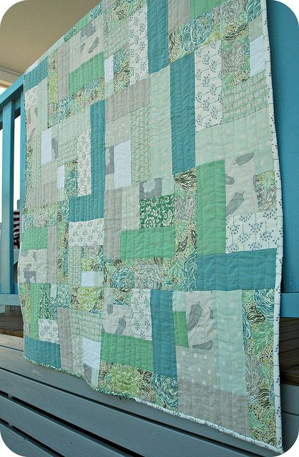 cheap nikes and jordans for kids blue amp green quilt  Quilts