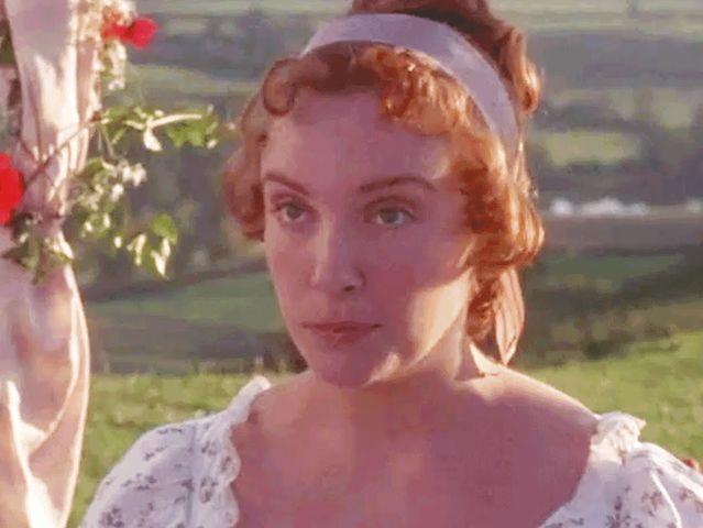 Quiz Jane Austen Emma Jane Austen Mr Darcy