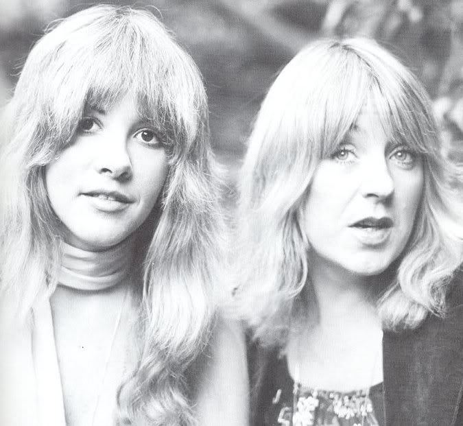 47 Best Fleetwood Mac Music 1975 2013 Images On