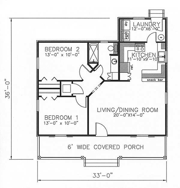 1000 Images About Cute Cottage Plans On Pinterest House