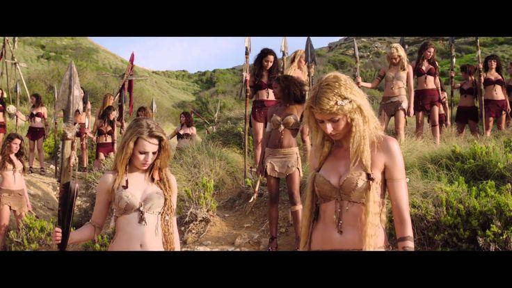 Vicky e il tesoro degli dei [HD (2011)