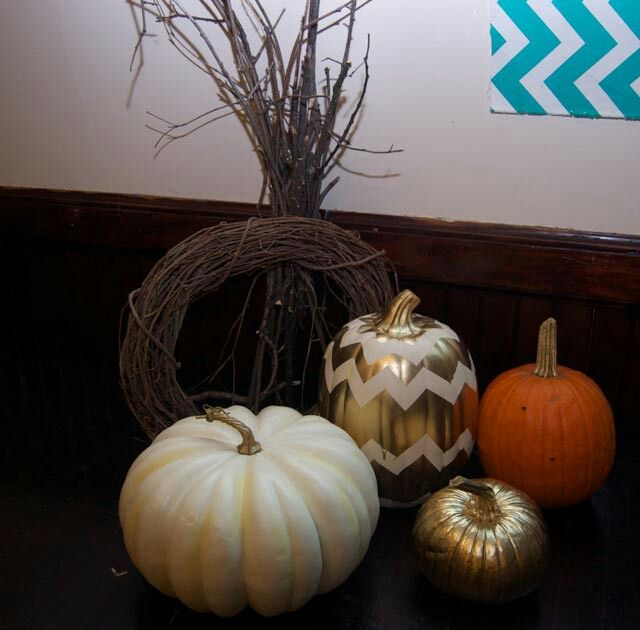 Fall Centerpiece Ideas For Bridal Shower : Best images about fall bridal shower decorations on