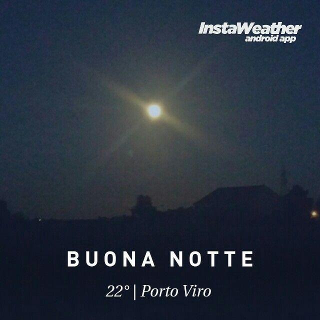 Porto Viro in Veneto