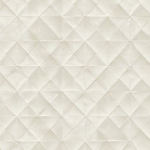 Les 25 meilleures id es de la cat gorie papier peint en for Papier peint blanc relief