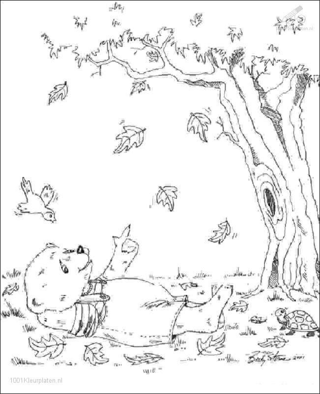 free preschool fall coloring pages autumn coloring pages interactive fall coloring book pages and - Leaf Coloring Pages Preschool