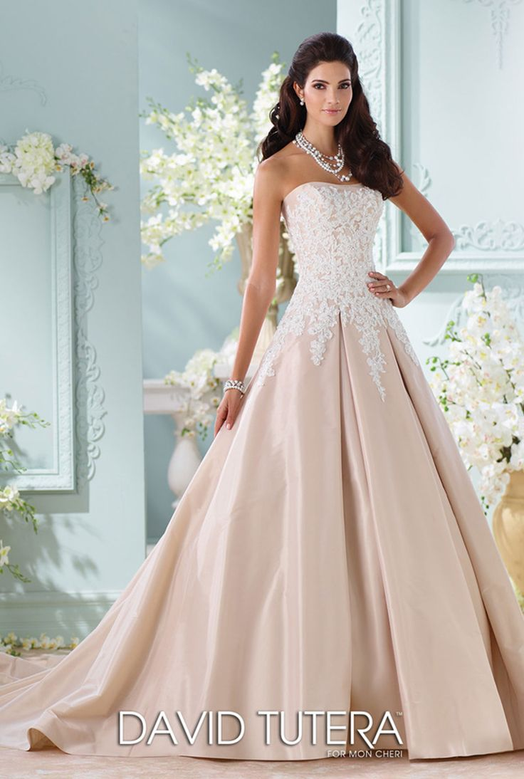 94 best Bliss Off the Rack! images on Pinterest | Bridal dresses ...