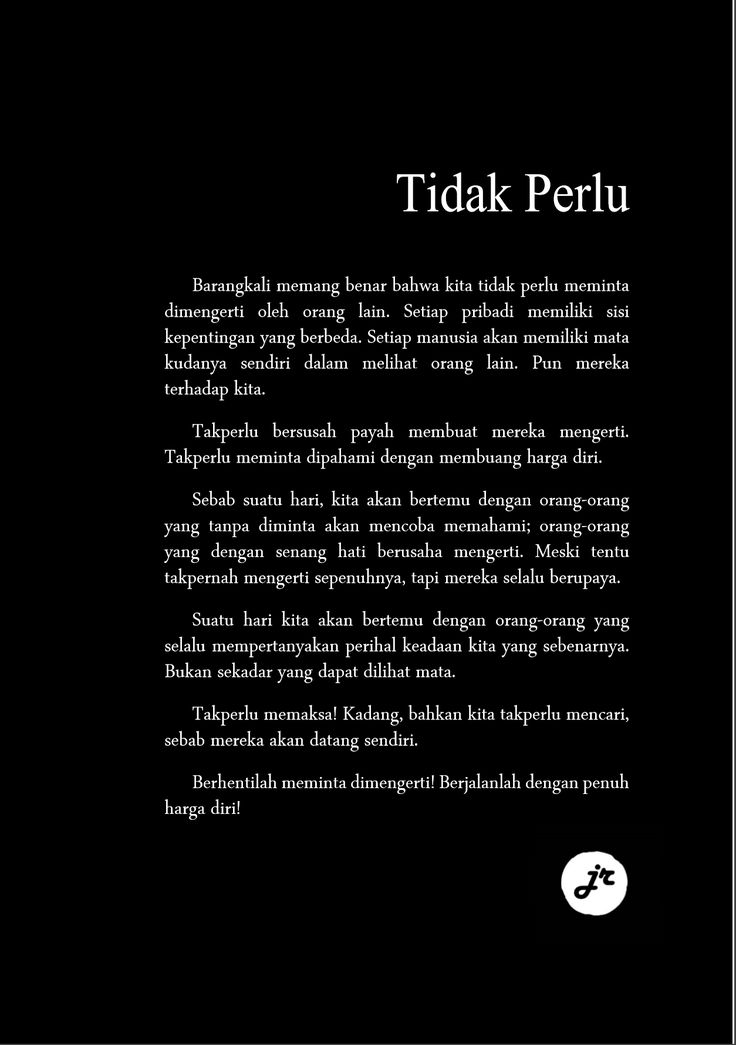 cacan quotes cinta beda agama