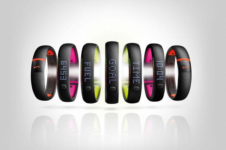 Será que a Nike+ FuelBand SE é para mim?  -  High-Tech Girl      Nike+ Fuelband SE