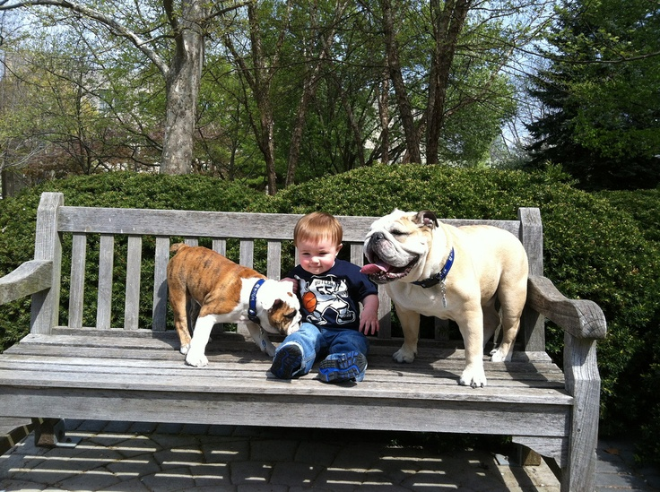 Butler Blue 2, his lil bro, and another lil bro!: Lil Bro, Inner Geekdom, Cutie Patuties, Butler Basketball, Rotnei Clarke, Photo