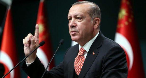 Ungkapkan Terima Kasih Qatar: Turki adalah Teman Sejati  Ditengah mengalami krisi diplomatik Saleh bin Mohammed Bin Hamad Al Sharqi salah-satu pejabat Qatar mengungkapkan bahwa Ankara telah bersedia memberi dukungan dan makanan yang dibutuhkan bagi negaranya. Atas hal itu Pemerintah Qatar menyatakan rasa terima kasihnya kepada Turki atas bantuan yang telah dikirim kepadanya. Kami berterima kasih kepada pemerintah dan warga Turki atas bantuan mereka. Kami tidak akan pernah melupakan dukungan…