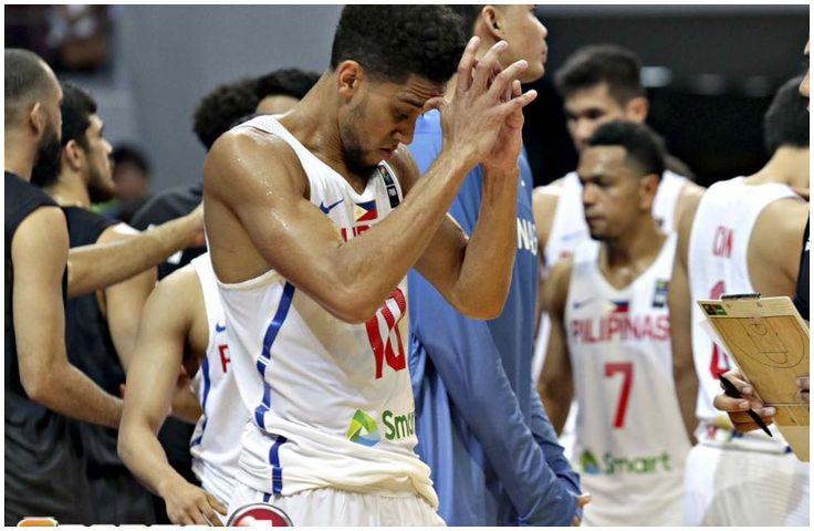 FIBA Olympic Qualifying Tournament: New Zealand End Gilas Pilipinas Rio Dream - http://www.hofmag.com/fiba-olympic-qualifying-tournament-new-zealand-end-gilas-pilipinas-rio-dream/167505