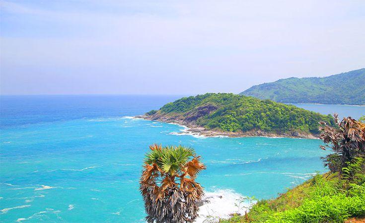 태국 남쪽에 위치한 천혜의 휴양지 푸켓은 언제가도 좋은 매력적인 여행지다. 신혼여행지 뿐만 아니라 여름 휴가 여행지로도 좋은 푸켓! 푸켓여행 을 제대로 즐기기 위해 미리 알아두면 좋을 '푸켓여행 팁 5가지'를 소개한다.