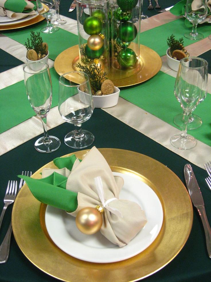 137 Best Dinner Table Settings Images On Pinterest