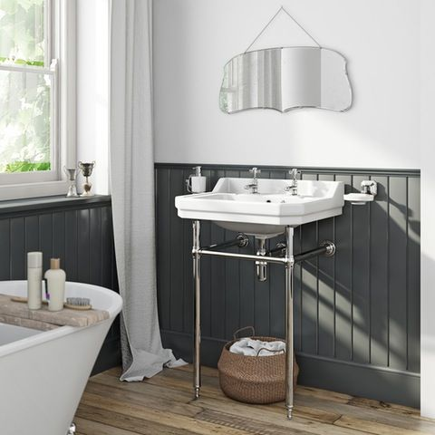 craig u0026 rose earl grey kitchen u0026 bathroom paint 25l