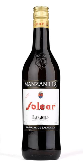 Imagen de http://s3-eu-west-1.amazonaws.com/verem/images/valoraciones/0015/3710/barbadillo-Solear-manzanilla_logo.jpg?1433316343.