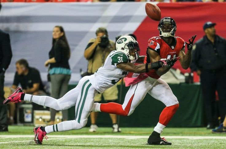 Atlanta Falcons In-Depth Week 2 Preseason Recap - http://movietvtechgeeks.com/atlanta-falcons-in-depth-week-2-preseason-recap/-No one can complain about the Atlanta Falcons' preseason games in terms of entertainment. In their first two exhibition games the point total is 107 points. Atlanta got the win in week one, but came up short against the Jets in week two, 30-22.