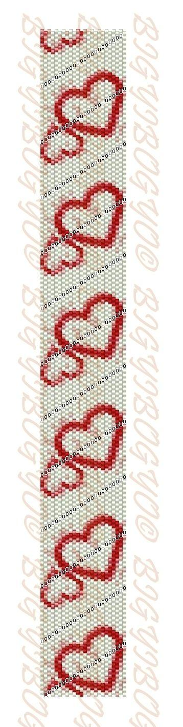 tubularpeyoteszívek.jpg 358×1.415 pixels