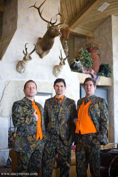 Hahahahahahaha love it!!!!! Are these guys from beaver county?!?! Lol : )