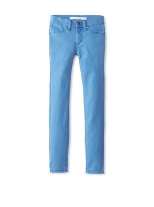 41% OFF Joe's Kid's PG Spy Jegging (Ultra Blue)