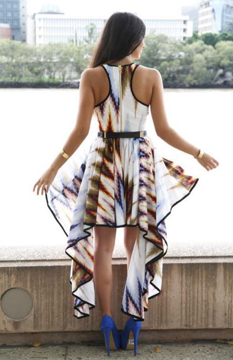beautiful: Summer Dresses, Fashion, Style, Clothing, Dresses Shoes, Outfit, Blue Shoes, Heels, The Dresses