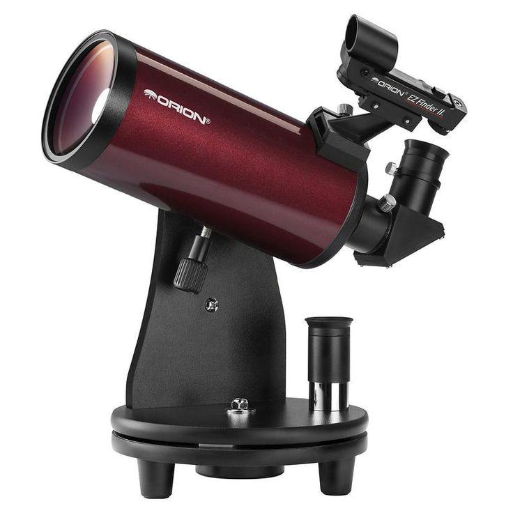 binoclu, microscop electronic, pret telescop