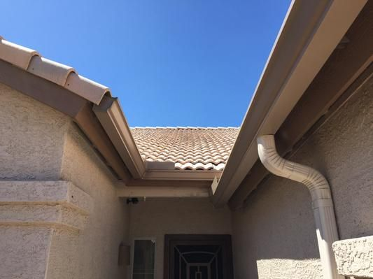 62 best gutter cleaning prices south carolina images on pinterest do you need to install a new gutter in your home we install seamless gutters solutioingenieria Images