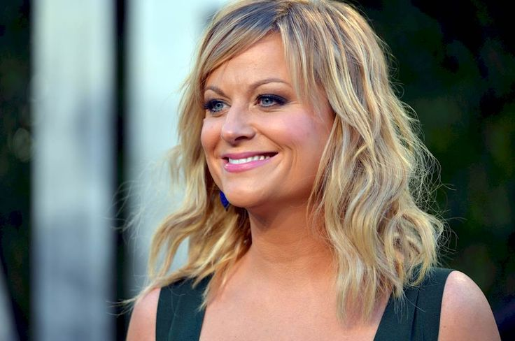 23 Amy Poehler Quotes You Should Live By. This is Amy Poehler awesomeness. RM