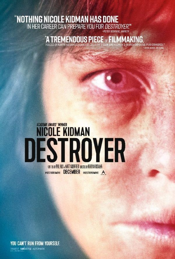 Chickflix Movie Reviews By Chicks Review Destroyer
