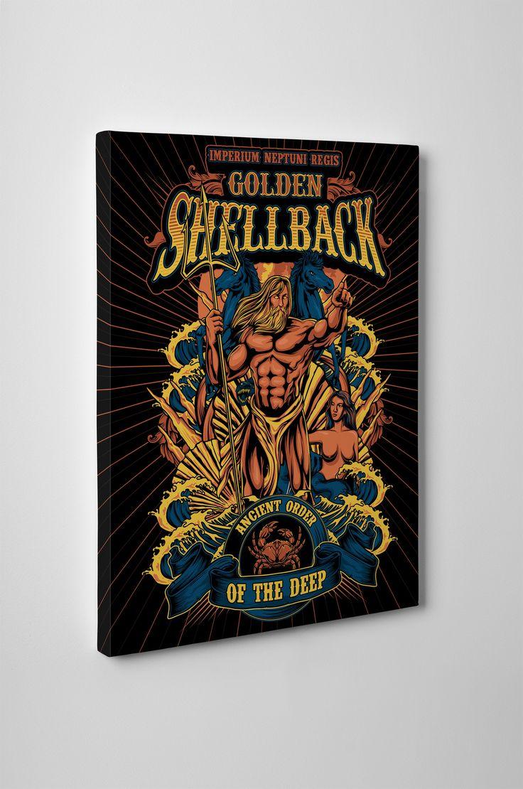 79 besten *1. SHELLBACK & GOLDEN DRAGON Bilder auf Pinterest ...
